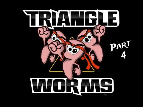 Pagsusuka at parasites
