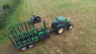 Britton's straw system - Most Popular Videos