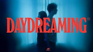 "SPINN – ""Daydreaming"""