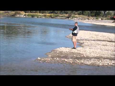 Sundance Lodge Recreation Area (Vlog 12)