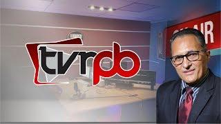 Programa Reporterpb no Rádio do dia 14 de Agosto de 2020