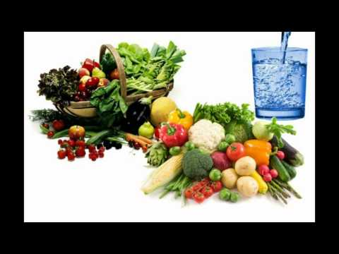 На сколько можно похудеть за два дня голодания