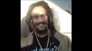 Damian Marley The Master Has Come Back