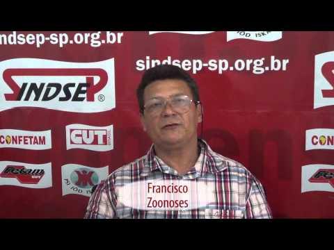 Francisco - Suvis Capela do Socorro