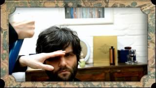 Video TRANZAN - Vlas tence zní (oficiální video)