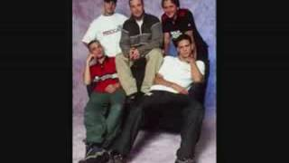 5ive - Let's Get It On