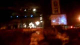 preview picture of video 'XXXVI Fiesta Provincial Del Ternero Entrerriano - Apertura - San José de Feliciano'