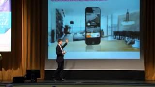 Digitalisierung verändert die Hotelbranche