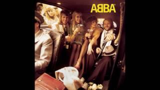 ABBA - Hey Hey Helen Instrumental
