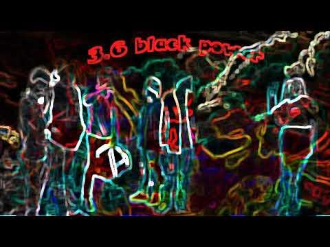 DJ ROCK V Epi 1 DEEP HOUSE MIX