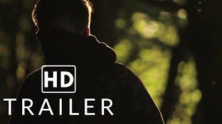 SHADOW Official Trailer (2020) HD