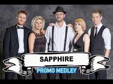Sapphire Video