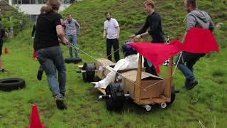 Panda Group - Video - 3