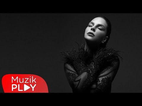 Burcu Sapmaz - Haksız Bedel (Official Lyric Video) Sözleri