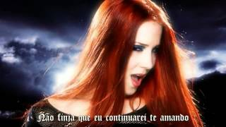 Kamelot & Simone Simons - The Haunting - The Black Halo [High Quality Mp3 720p - Tradução]