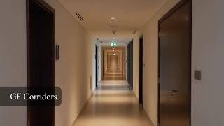 Video of Mulberry II at Dubai Hills Estate