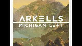 "Arkells - ""Coffee"""
