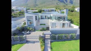 6 Bed House for sale in Western Cape | Cape Town | Atlantic Seaboard | Camps Bay | 17 P |