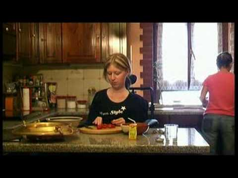 Dieta malyshevoy ufficiale nel diabete