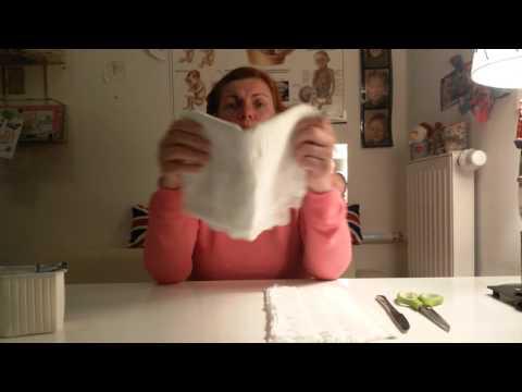 Wie das Jucken bei der Schuppenflechte zu erleichtern