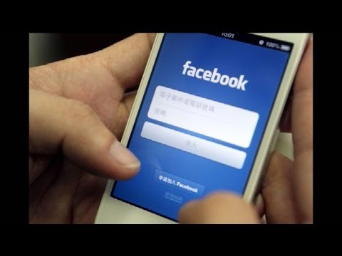 Phone app para sa mga may asawang nanlalalake o nambababae