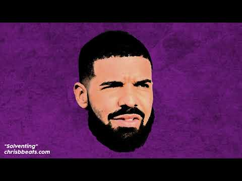 "[FREE] Drake x Rick Ross Type Beat ""Solventing"" 