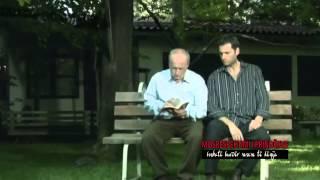 ÇFARË ËSHTË KJO (me dublim shqip) - HAPI SYTË
