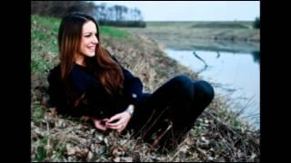Zuzana Smatanová - The Silence of my house