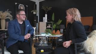 Let's Talk | Pop Home Staging