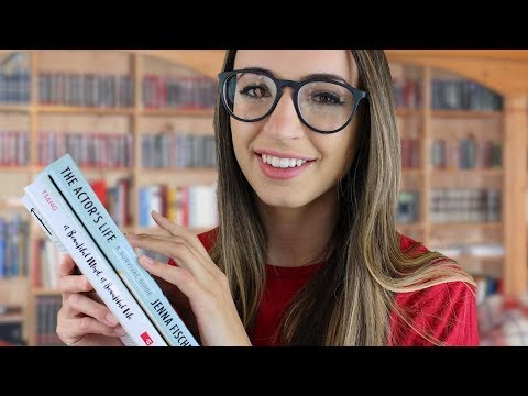 Download [ASMR] Public Librarian Roleplay | Soft Spoken HD Mp4 3GP Video and MP3