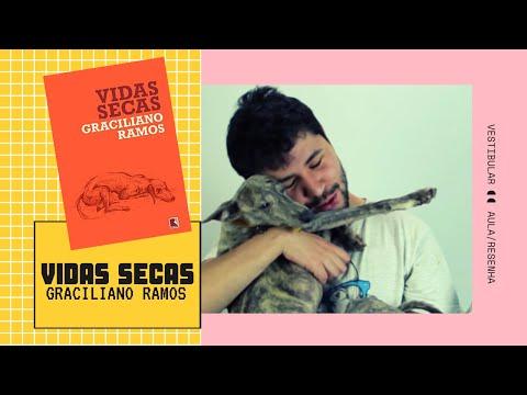 Vidas Secas - Graciliano Ramos [FUVEST]