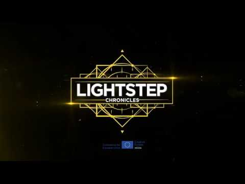 Lightstep Chronicles Official Gameplay Teaser thumbnail