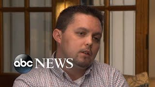 Brother recalls the last day he saw his sister Holly Bobo alive: 20/20 Part 1