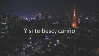 Ed Sheeran - New York  [Nueva Canción - Traducida al español]