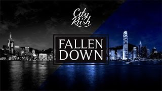 City Rush - Fallen Down