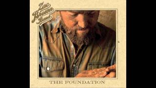 Zac Brown Band - Mary