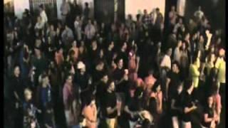preview picture of video 'POZO DE GUADALAJARA CARROZAS 2011'
