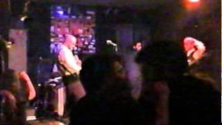 "STASiS ""Never too Late"" LiVE Psychedelic Shoegaze Alternative Doom Sludge Metal Drone Down Tempo"