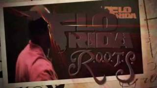 FLORIDA - R.O.O.T.S. Nytt album