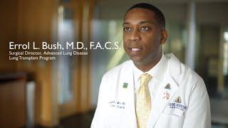 FAQs | Lung Transplant