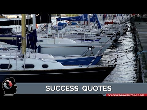 mp4 Success Quotes Unknown Authors, download Success Quotes Unknown Authors video klip Success Quotes Unknown Authors