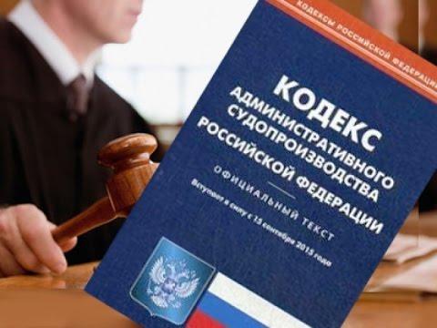 Статья 112, КАС 21 ФЗ РФ, Возмещение расходов на оплату услуг представителя