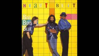 Bad Boys Blue - Baby I Love You