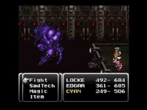 One Guy Loves SNES Battle Music So Much, He's Making More Of It