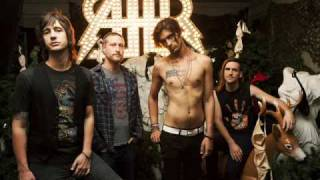 "The All-American Rejects: ""Sierra's Song"" (FULL version)"