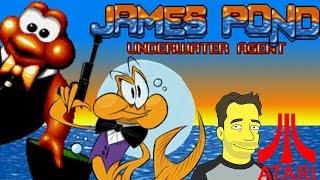 مشاهدة وتحميل فيديو miss pacman sur Atari 2400 - Real