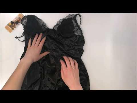 Košilka Gorgeous+ Enfia - Anais