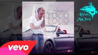 Toco Toco - Arcangel [Video Oficial] (Original) (Lyrics) ®
