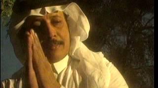 تحميل اغاني Tbaadna محمد عمر - تباعدنا MP3