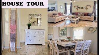 House Tour |Decoracion, Detalles, Antes y Despues!!!
